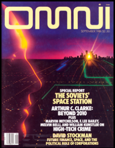 omni-sept-86