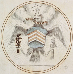 great-seal-of-US